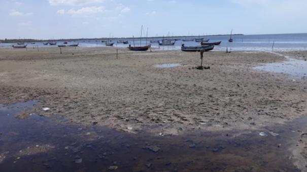 sea-level-in-ramanathapuram