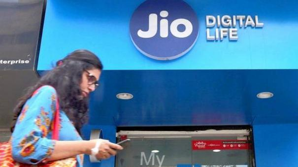 reliance-jio-to-charge-users-6-paise-per-minute-for-voice-calls-to-other-mobile-networks