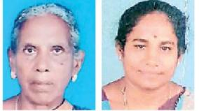 3-sisters-donates-22-acre-land-for-keezhadi-excavation