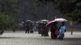 northeast-monsoon-rain