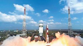 chance-for-200-students-to-visit-isro