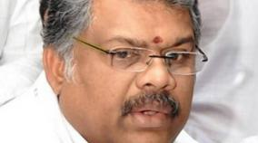 gk-vasan-urges-to-stop-hydrocarbon-projects