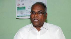 dengue-deaths-cpim-slams-aiadmk-government