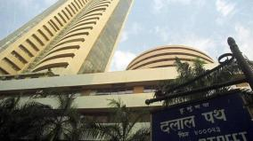 sensex-surges-over-600-points-nifty-ends-above-11-300