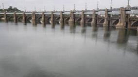 water-flow-increased-for-mettur-dam