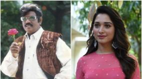 want-to-meet-goundamani-says-tamannah