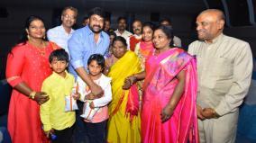 governor-tamilisai-applauds-syeraa-movie-and-chiranjeevi-acting