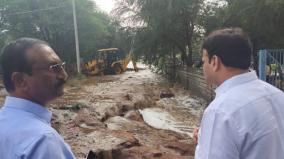 heavy-rains-in-parts-of-bengaluru-homes-flooded
