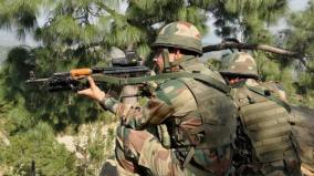 pakistani-soldier-killed-in-cross-loc-firing-by-indian-army-ispr