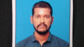 trichy-jewellery-theft-suresh-surrendered-in-sengam-court
