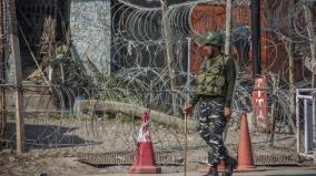 j-k-administration-releases-four-politicians-from-detention
