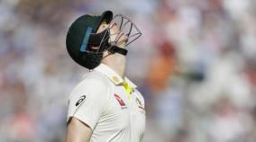 a-queensland-bowler-did-what-england-was-not-able-to-do-in-all-ashes-against-steve-smith