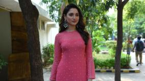 tamannah-interview-about-her-marriage-rumours