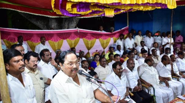 duraimurugan-slams-pmk-in-election-campaign