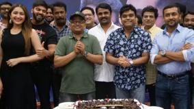 kaappaan-enters-100-crore-club-says-lyca