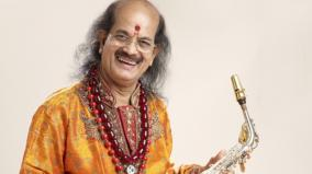 noted-saxophone-exponent-kadri-gopalnath-passes-away