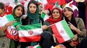 iranian-women-watch-football-match-for-1st-time-in-decades