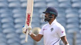 kohli-hits-26th-test-hundred-as-india-reach-356-for-3-at-lunch-on-day-2