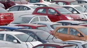 passenger-vehicle-sales-slump-23-7-in-september