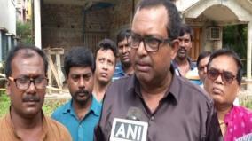 murshidabad-triple-murder-locals-demand-for-arrest-of-criminals-threaten-protest