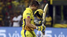 shane-watson-twitter-account-gets-hacked