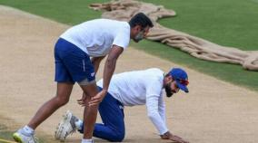 indian-test-match-pitches-are-boring-says-vaughn