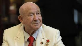 alexei-leonov-1st-human-to-walk-in-space-dies-in-moscow