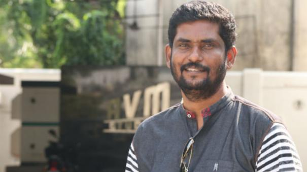 suresh-kamatch-tweet-about-tamil-cinema-industry