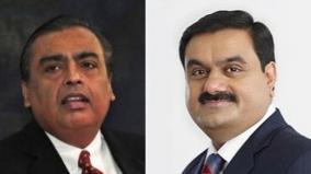gautam-adani-jumps-8-spots-to-no-2