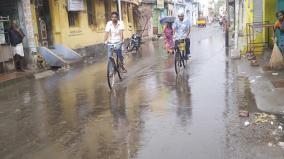 heavy-rains-in-nellai