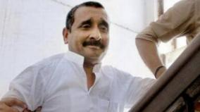 unnao-rape-victim-accident-case-cbi-drops-murder-charges-against-ex-bjp-mla