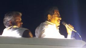 thirunavukarasar-campaign-in-nellai