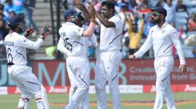 bowlers-tighten-india-s-grip-over-sa-in-pune-test