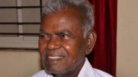 nallakannu-slams-aiadmk-government