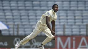 where-sa-lost-it-against-india-what-made-rabada-looks-so-ordinary-in-indian-pitches