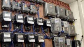 eb-meters-issue-in-madurai