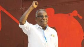 foreign-investors-are-not-innocents-balakrishnan