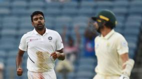 150-160-overs-it-can-be-too-hard-i-can-entirely-empathise-with-tired-legs-ashwin