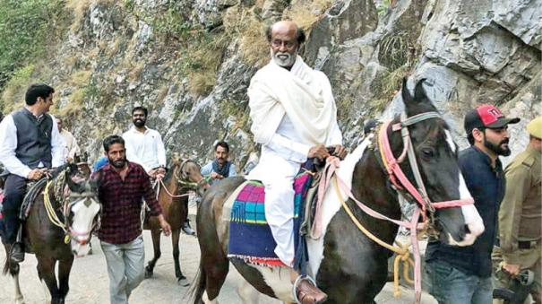 rajinikanth-himalaya-journey