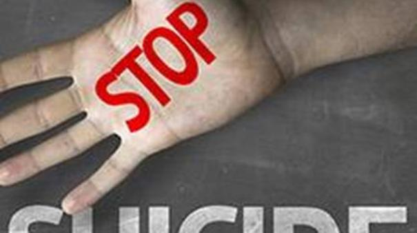 chennai-avadi-7-persons-belong-to-a-single-family-attempted-suicide-4-dead