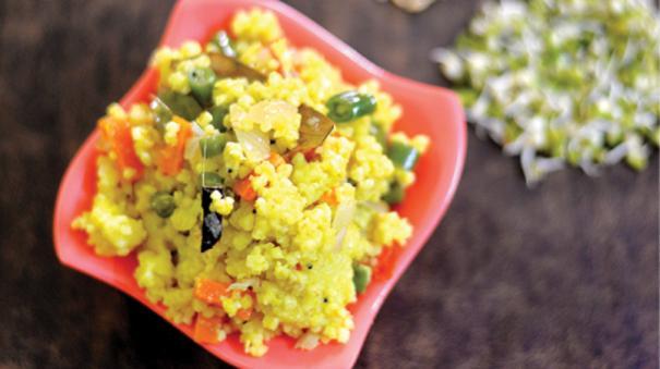 how-to-make-kitchadi