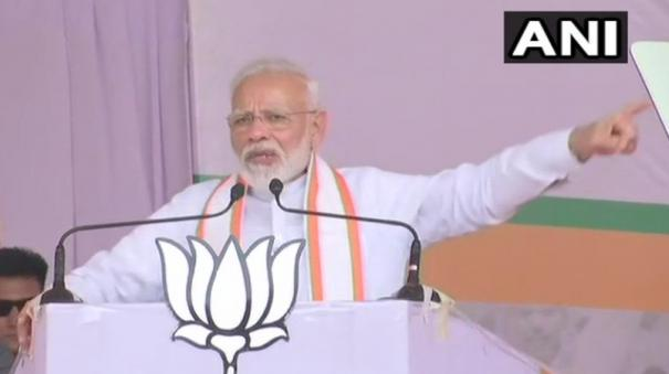 pm-modi-dares-opposition-to-include-special-status-for-j-k-in-poll-manifestos