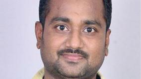 karnataka-income-tax-raid
