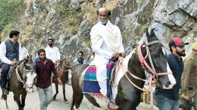 rajinikanth-himalaya-journey