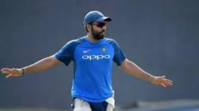 why-getting-rohit-sharma-to-open-in-tests-is-a-good-move-ian-chappell