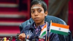 world-youth-chess-championship-14-year-old-grandmaster-praggnanandhaa-wins-u-18-open-title
