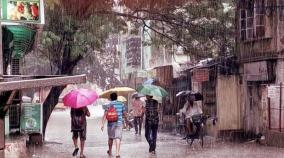 north-east-monsoon-may-begin-by-october-17th-met-dept