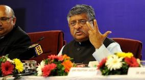 ravi-shankar-prasad-withdraws-comments-on-economic-slump-after-facing-flak