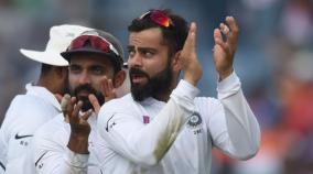when-we-started-off-as-a-group-we-were-at-no-7-in-the-test-rankings-the-only-way-was-up-virat-kohli