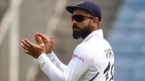 kohli-1st-india-skipper-to-enforce-follow-on-against-sa